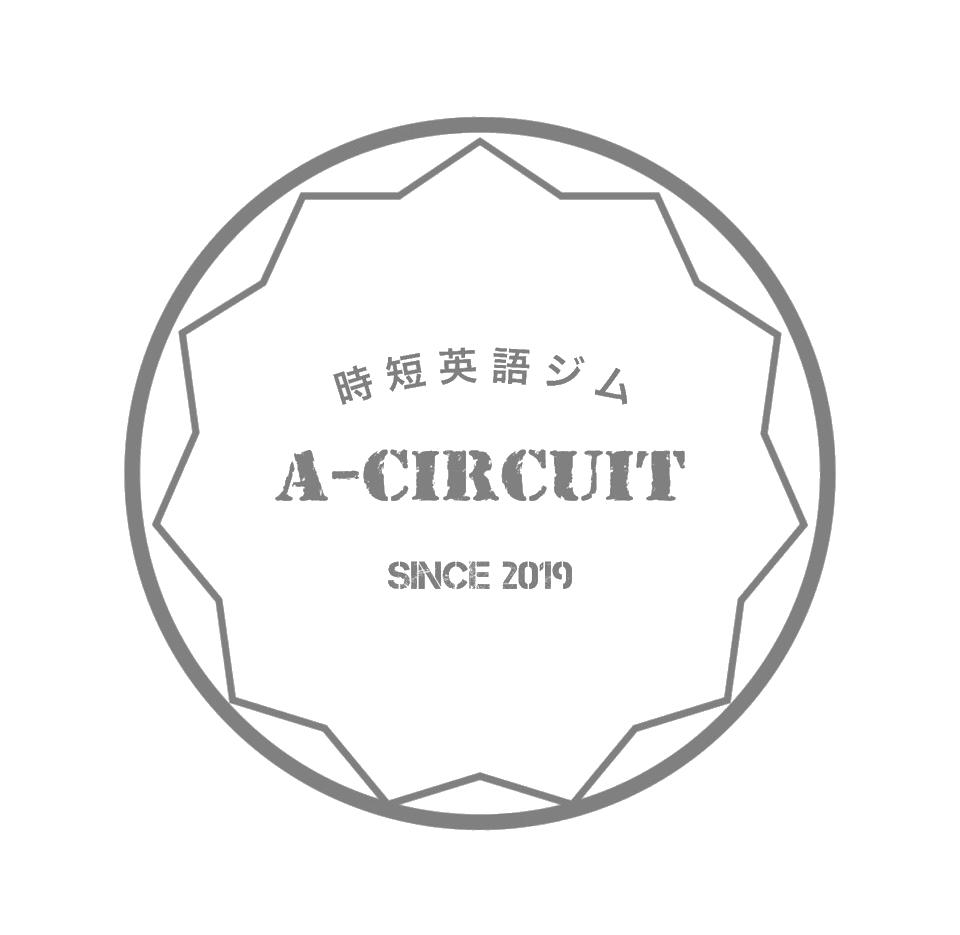 A-CIRCUIT