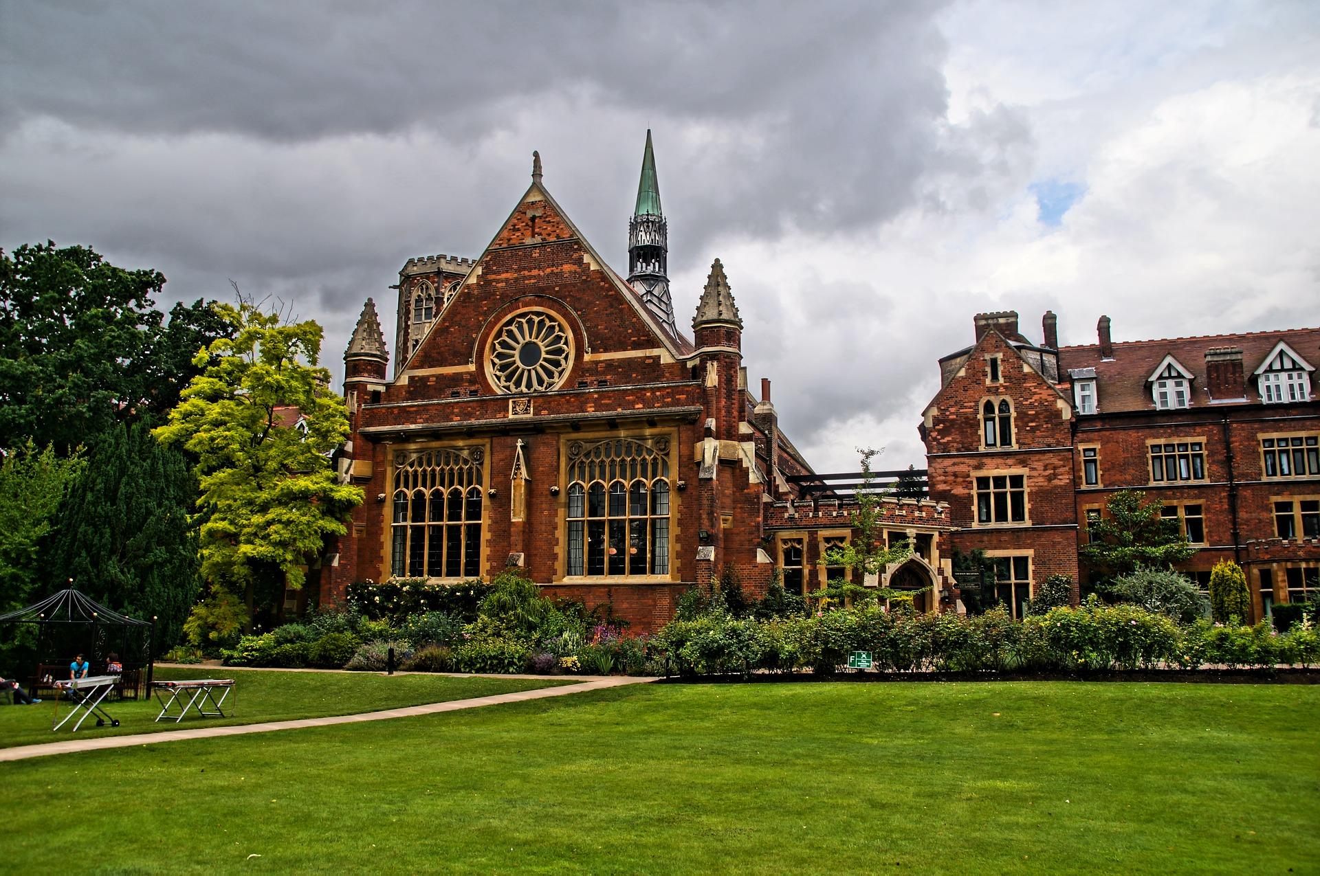 #5 イギリス大学院入学に向け英語強化 〜プレゼン・ディスカッションまで!