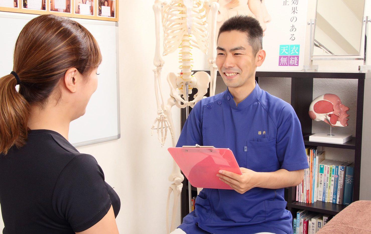 #8 Youtube登録者数8万人の理学療法士が英語パーソナルトレーニングを薦める理由